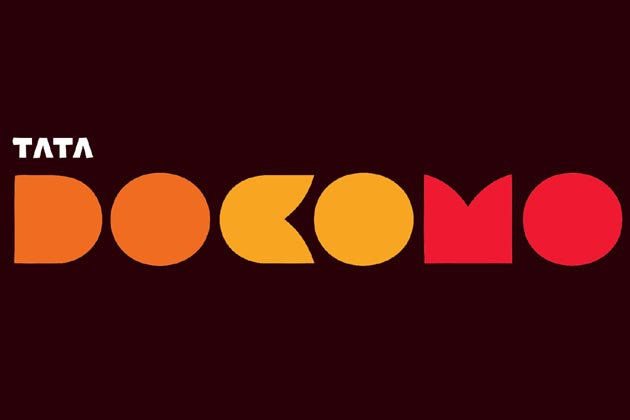 Tata Docomo Launches Photon Max Wi-Fi For Rs.1999: Now Wi-Fi Anytime, Anywhere