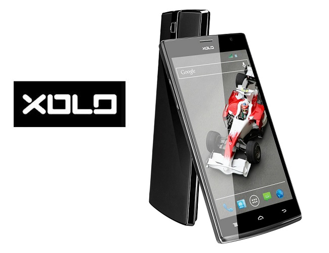 XOLO Q2000 Listed On Company's Website: 5.5-Inch Display, Quad-Core Processor