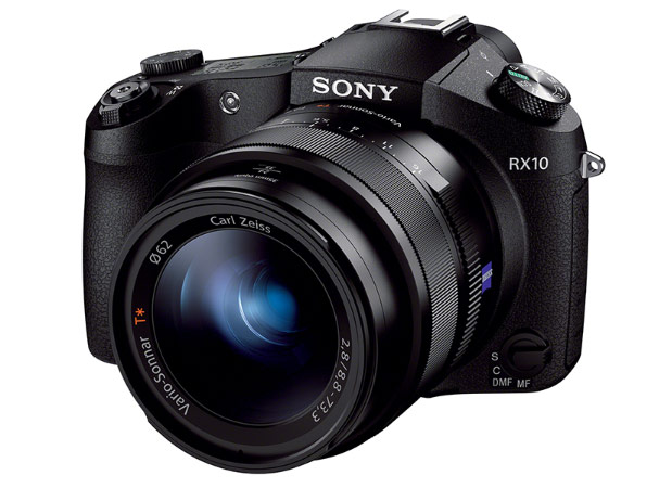 sony rx10 alpha 7r and alpha 7 launched in india