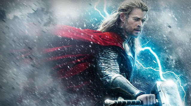 Thor: The Dark World – A Definite Upgrade To Its Prequel, But The Hammer Misses The Mark