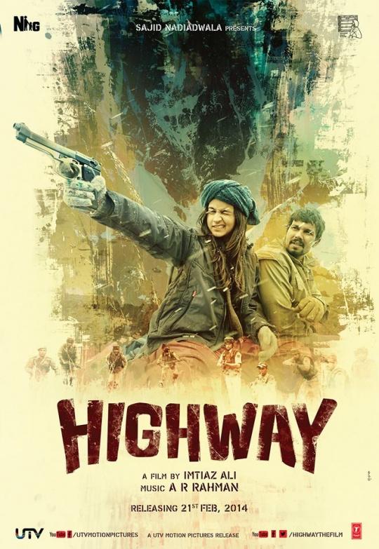 Highway-poster-wallpaper-alia-bhatt-randeep-hooda