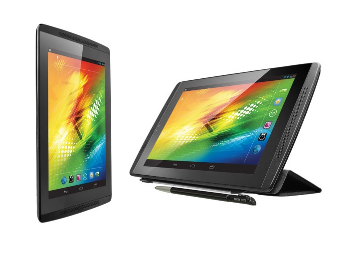 XOLO Play Tegra Note Launch Tomorrow: Listed On Flipkart