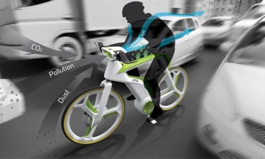 air-purifying-bike-1