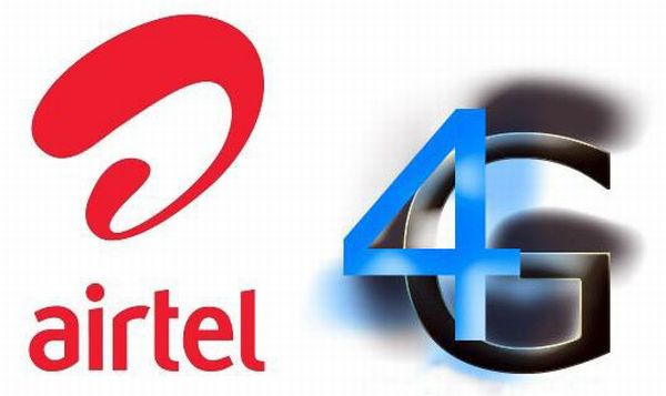 Bharti Airtel 4G LTE Services For Smartphones To Launch In Bengaluru By End-2013