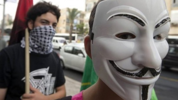 anonymous hacktivist group paypal 2010 cyber attack plead guilty