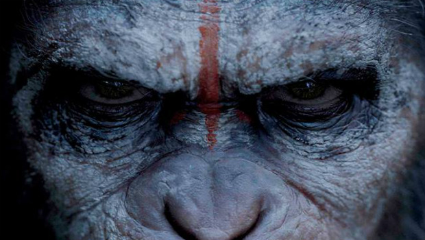 Watch: 'Dawn Of The Planet Of The Apes' Trailer Starring Gary Oldman And Jason Clarke