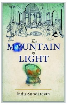 'The Mountain of Light' by Indu Sundaresan | Book Review
