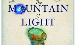 'The Mountain of Light' by Indu Sundaresan | Book Review