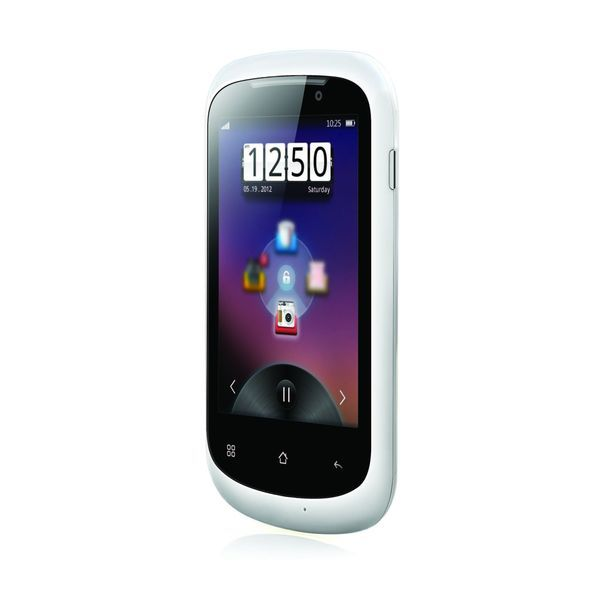 BSNL Champion SM3512, SM3513-3G Entry-Level Smartphones Launched in India. Price, Features Listed.
