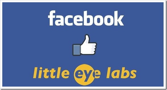 Facebook Acquires Indian Mobile Analytics StartUp Little Eye Labs