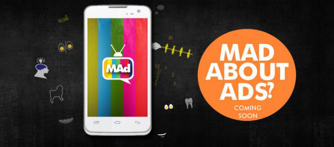 Micromax Canvas mAd A94 – Watch Ads And Get Paid!