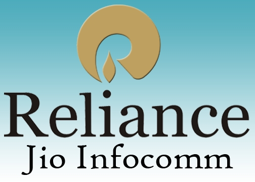Reliance Jio Unveil 4G Network, Jio Television Service at IIT Mumbai Techfest
