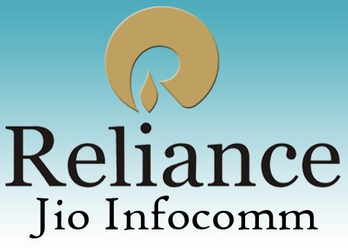 Reliance-Jio-Infocomm-Logo