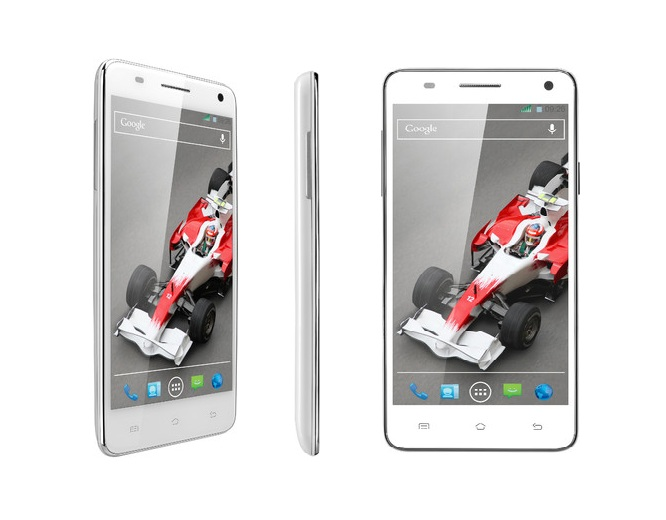 XOLO Q3000 Listed. Price Rs.20999: 13MP Camera, Quad-Core Processor