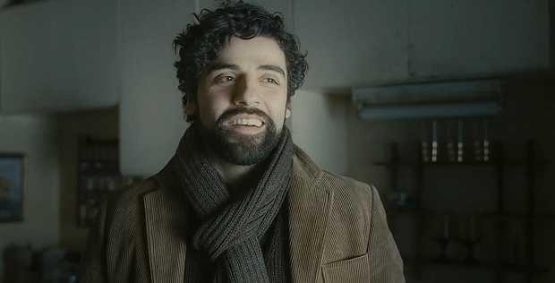 Inside Llewyn Davis | Movie Review – Low on Plot But Sky-Scraper High On Folk Music!