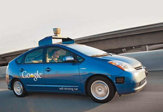 Google Patent Reveals Ad-Based Taxi Service That Offers e-Shoppers A Free Ride To Their Advertisers