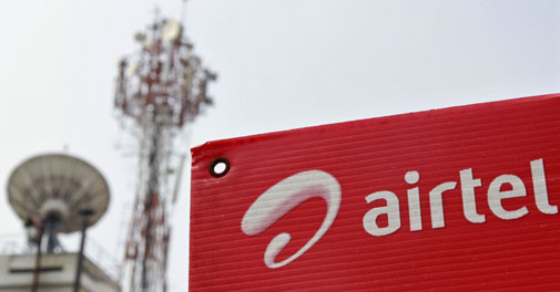 Airtel '4G Services At 3G Prices' Could Be Availed By Apple iPhone 5S, 5C users in Bangalore