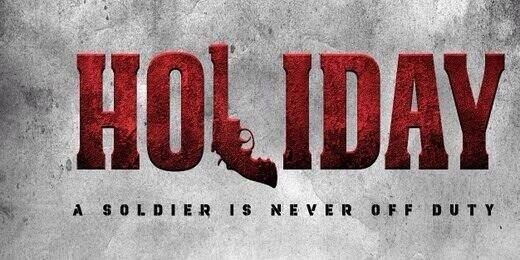 Watch: 'Holiday' Official Trailer Starring Akshay Kumar, Sonakshi Sinha