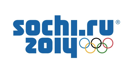 Adobe and Microsoft Collaborate To LIVE-Stream Sochi Olympics 2014 on NBC
