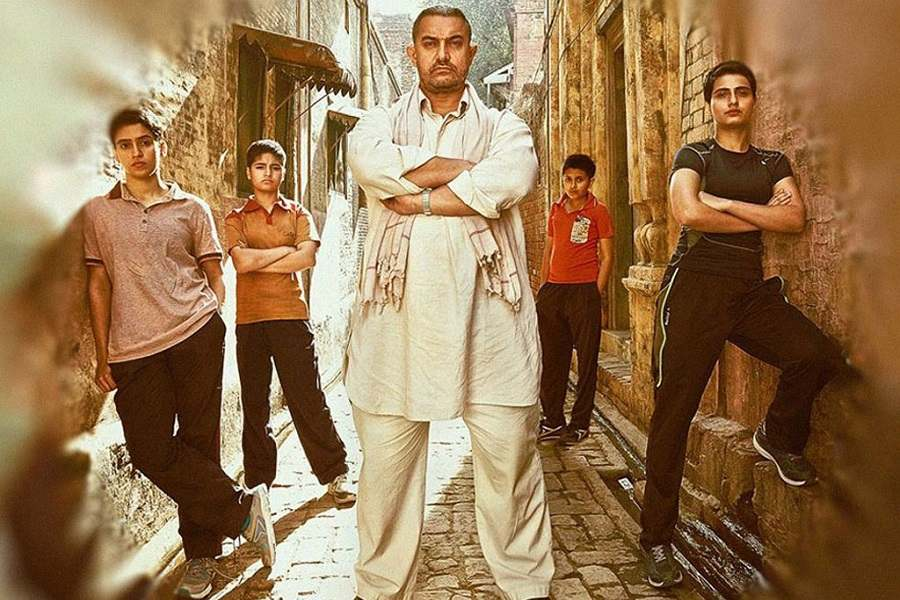 Dangal_Best_Movies_of_AamirKhan