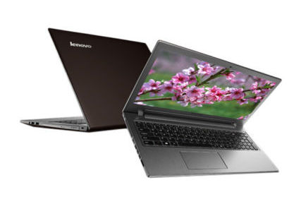 Lenovo IdeaPad Z510 Notebook With Windows 8.1 Launched For Rs 52,954/-