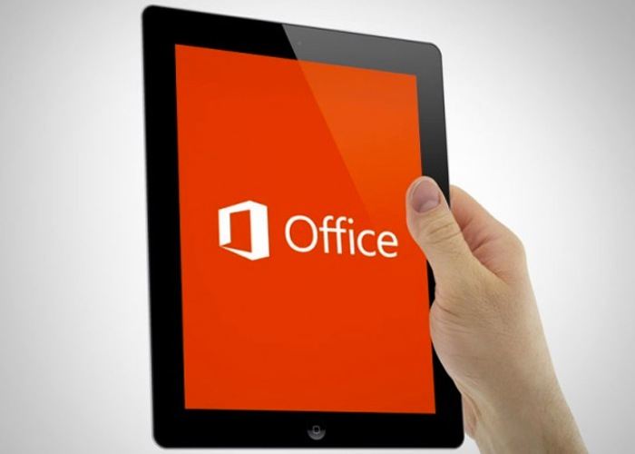 Microsoft Office 365 Personal Announced @ $69.99 Per Year