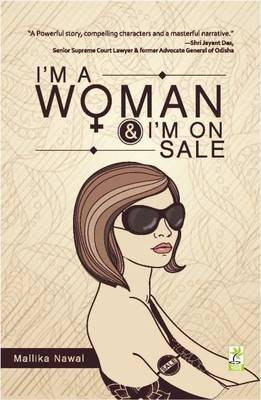 i-m-a-woman-i-m-on-sale