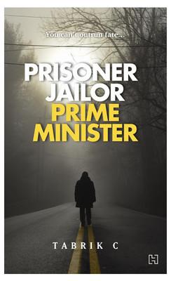 prisoner-jailor-prime-minister