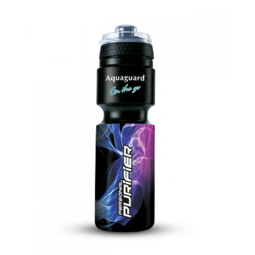 Aquaguard Water Bottle