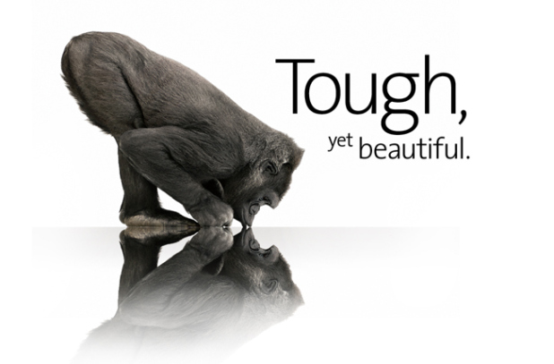 Corning Gorilla Glass 3 And AntiMicrobial Gorilla Glass Now In India