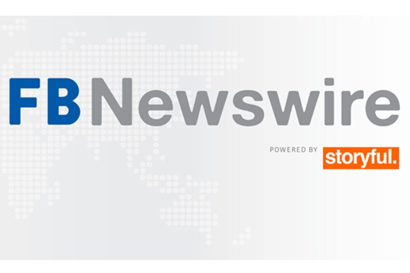 Facebook Launches Real-Time 'FB Newswire' To Deliver Breaking News To Journalists