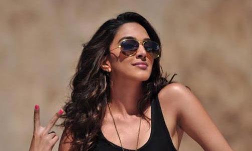Watch: 'Fugly' Official Trailer Starring Jimmy Sheirgill, Vijender Singh, Kiara Advani