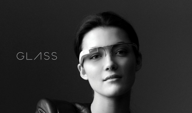 Google Glass Gets New Updates: SMS Support For iPhone, Easy Calendar