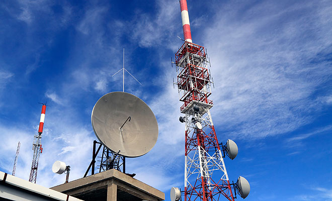 RCom To Tie Knot With Tata Teleservices and Aircel, Aiming Seamless Pan India 3G Service!