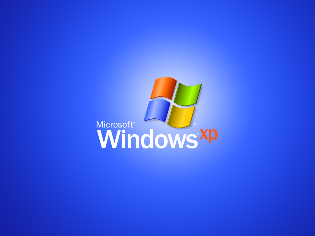 Microsoft To End Support For 12 Year Old Windows XP Today!