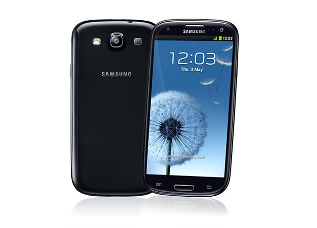 Samsung Galaxy S3 Neo Spotted On Company's India Website: Specs And Features