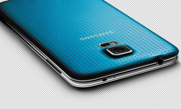 Samsung Galaxy S5 Hits Indian Markets Today – Price Rs. 51500/-