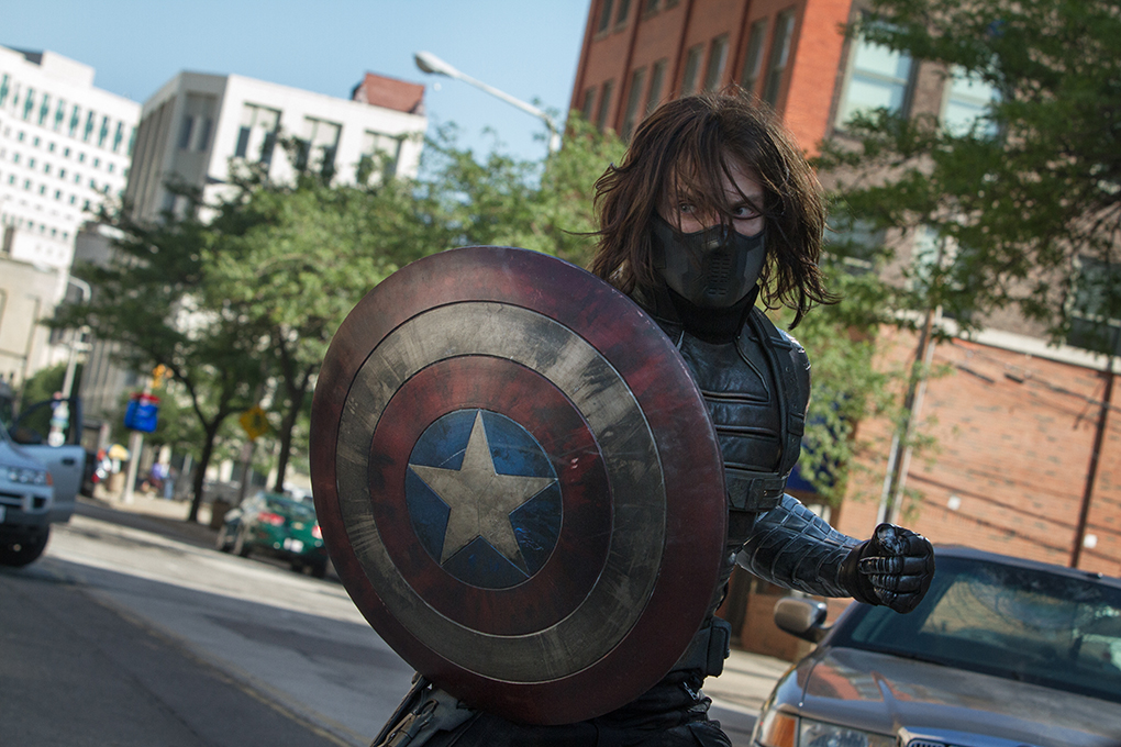 Captain-America-2-The-Winter-Soldier