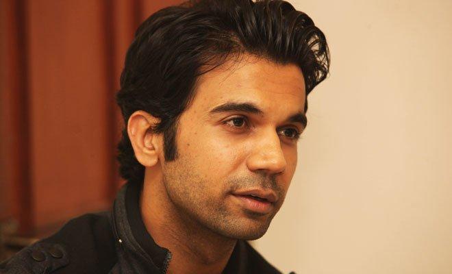 City Lights stars Rajkumar Rao in the lead