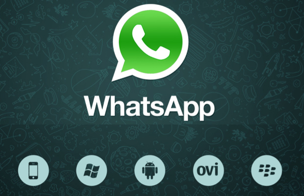 WhatsApp To Feature Voice Calling Soon On Android and iOS