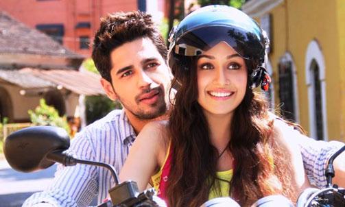Watch: 'Ek Villain' Official Theatrical Trailer Starring Sidharth Malhotra, Shraddha Kapoor and Riteish Deshmukh