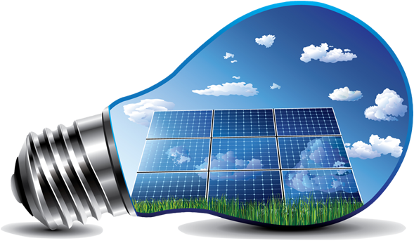 Tin Replaces Lead In Efficient, Eco-Friendly Solar Cell – Northwestern University
