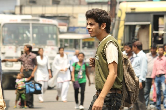 Watch : 'Titli' International Festival Trailer – Raw, Hard-Hitting!