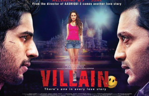 ek-villain-movie-poster