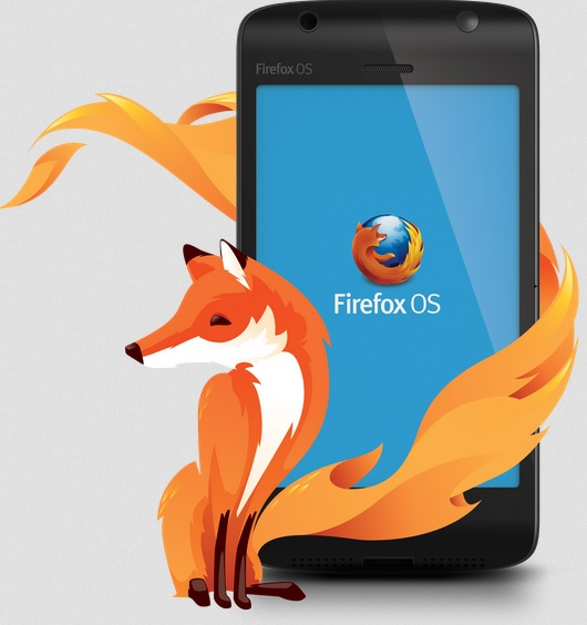 Mozilla To Launch World's Cheapest Smartphones, Signs A Deal With Intex and Spice.