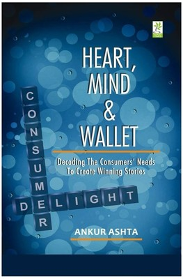 heart mind and wallet ankur astha