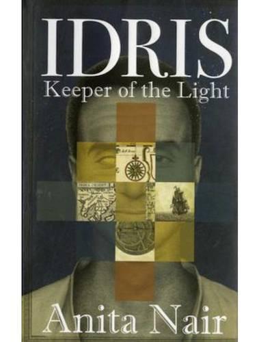 Idris Keeper Of The Light