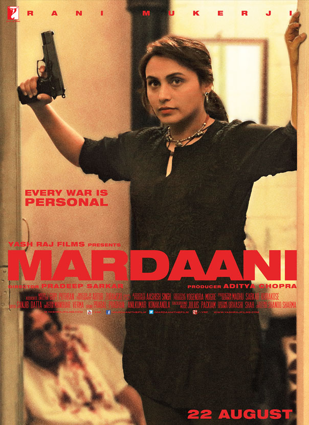 mardaani_poster rani mukherji