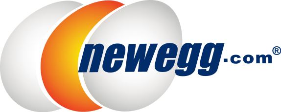 California Based Online Hardware Retailer 'Newegg' Plans To Enter In India.
