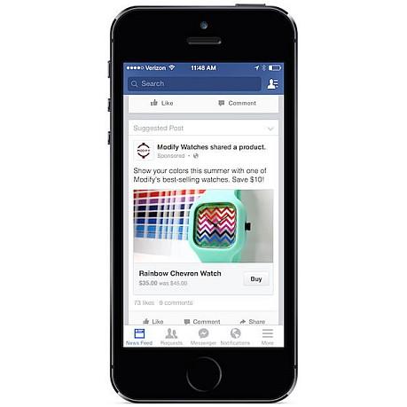 Facebook_Buy_Button
